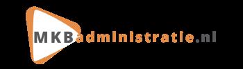mkb logo